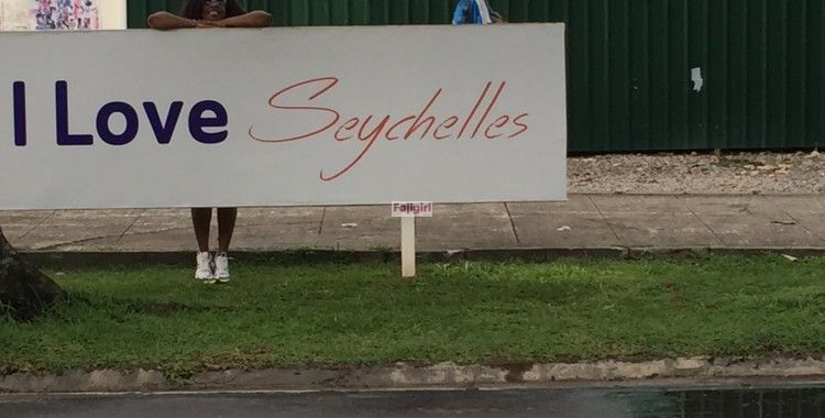 """Seychelles- The """"wowness"""" is real in the Island of Mahe"""