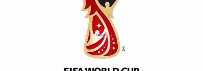Get World Cup Ready With Fajigirl